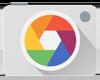 Google Camera