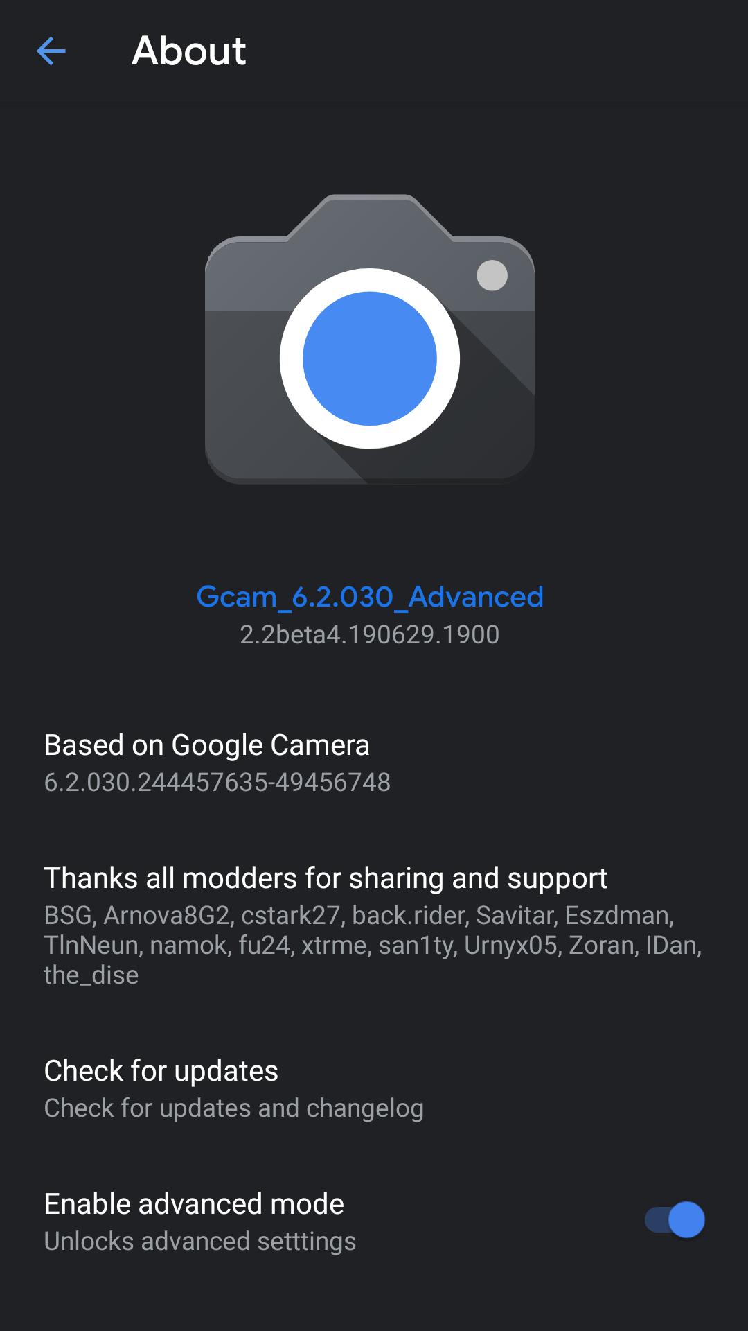 screenshot_20190630-002012_camera.png