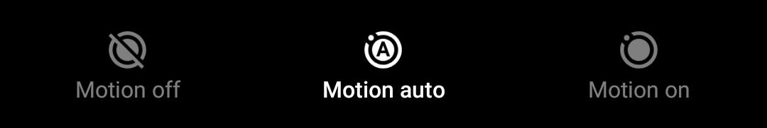 Motion 03