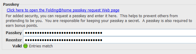 passkey.png