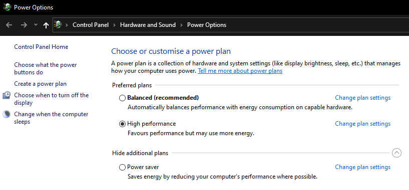 windows-power.png