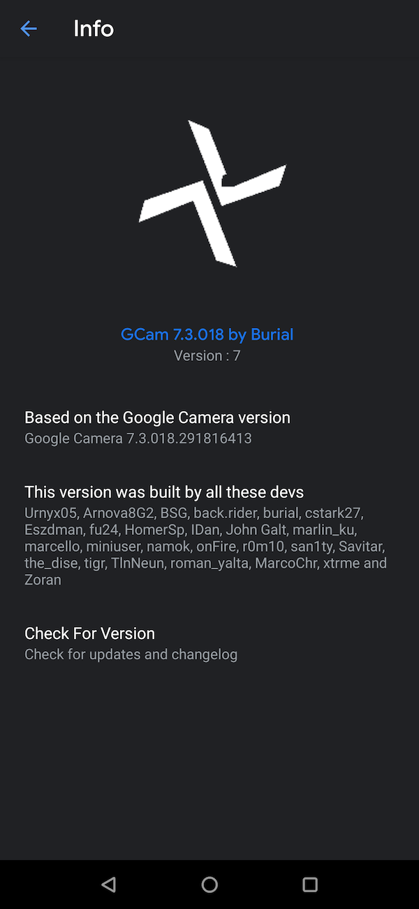 GCam_7.3_Burial_release_beta_7