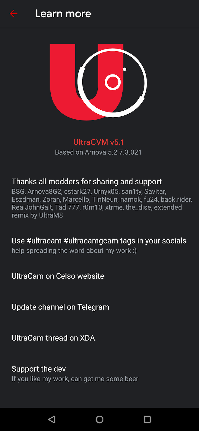 UltraCVM_v5.1
