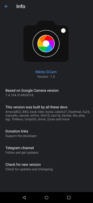 NGCam_7.4.104-v1.5