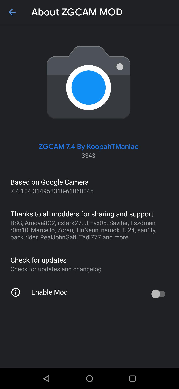 ZGCAM 3344