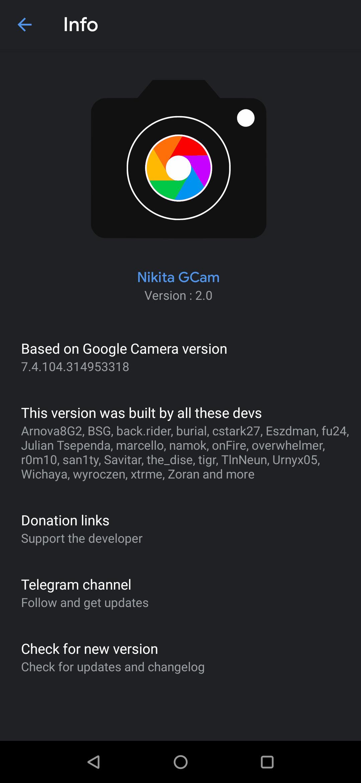 NGCam_7.4.104-v2.0