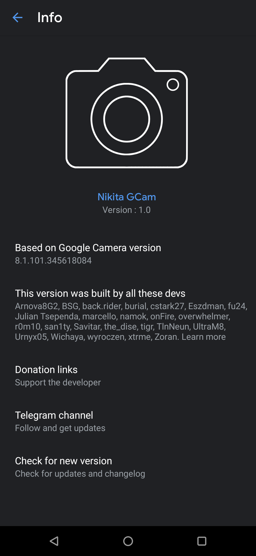 NGCam_8.1.101-v1.0