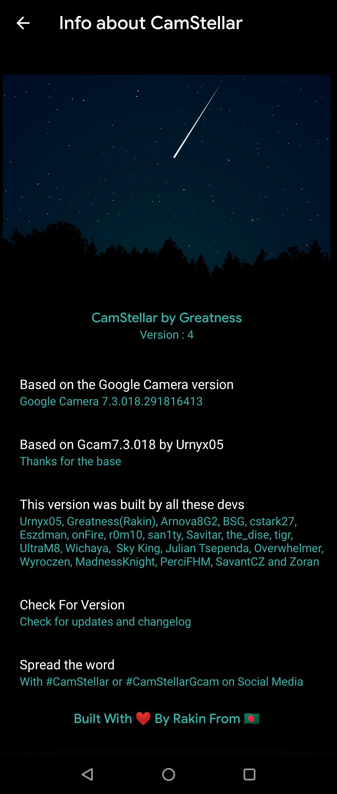 CamStellar v4 01