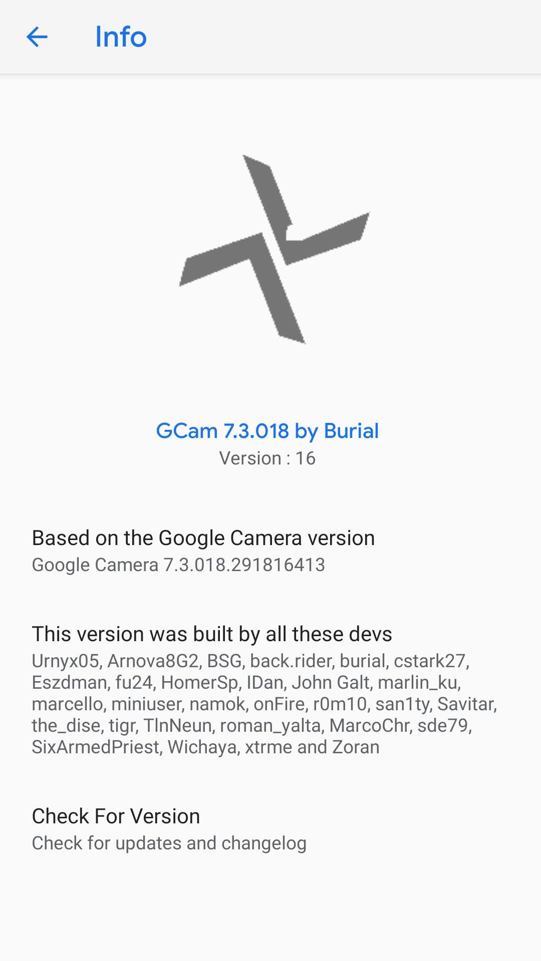 GCam_7.3_Burial_release_beta_16.apk
