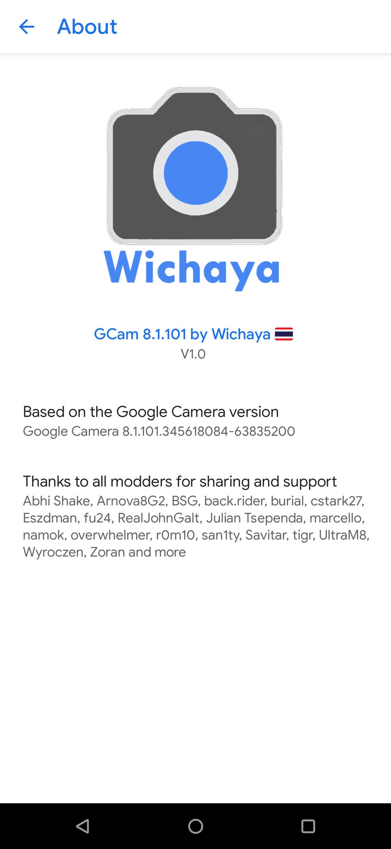 GCam_8.1.101_Wichaya_V1.0.apk