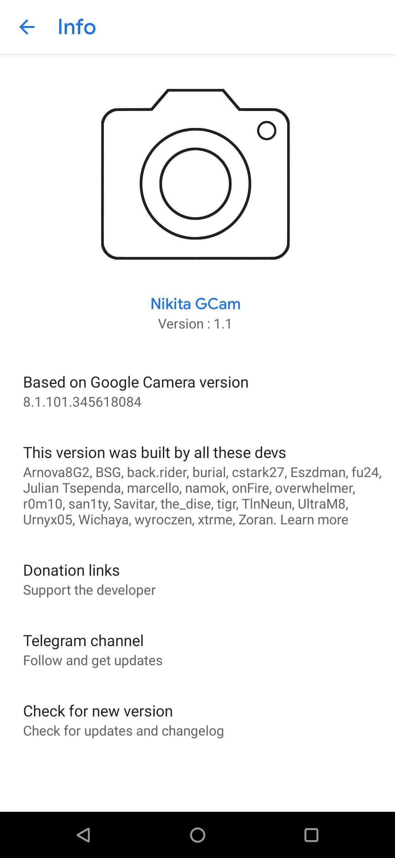 NGCam_8.1.101-v1.1 1