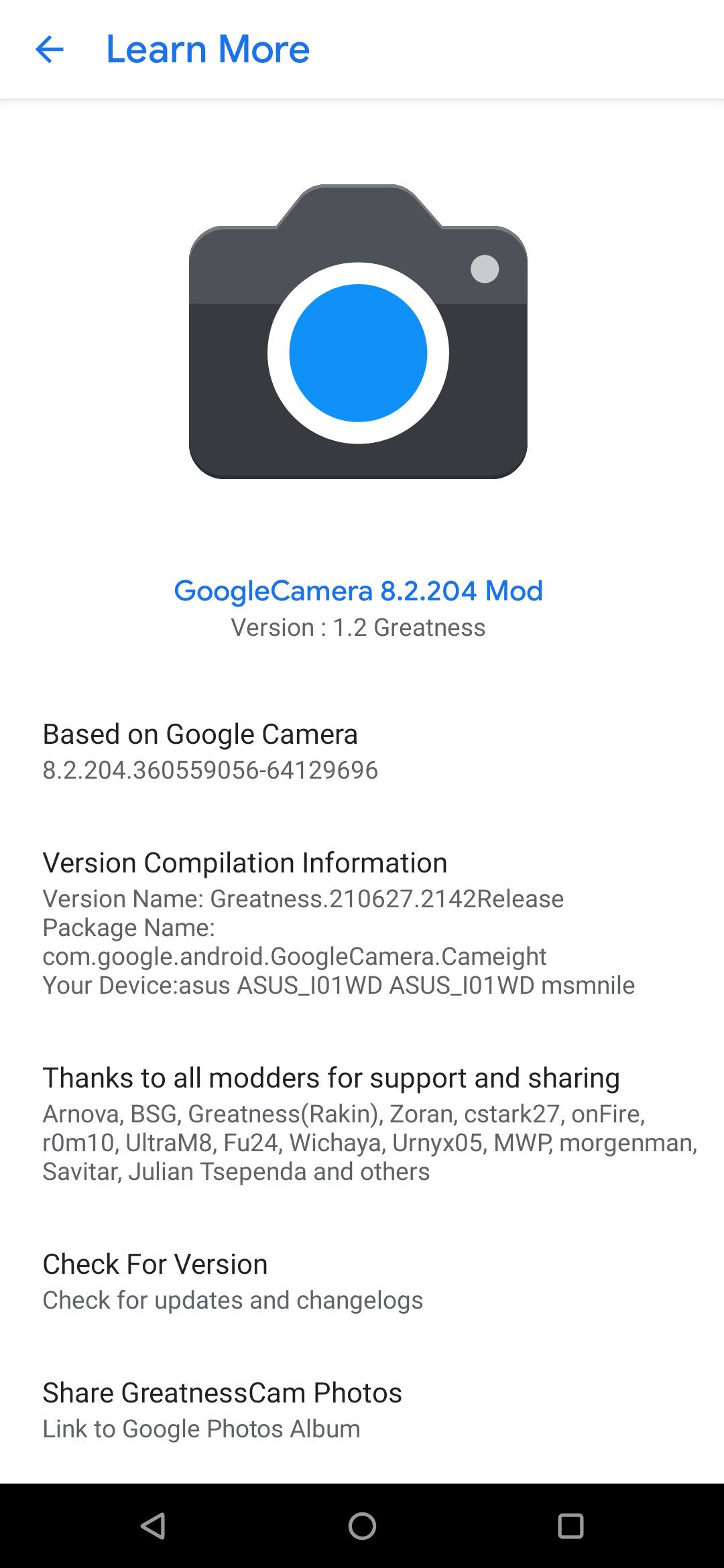 GCam8.2.204_Greatness.210627.2142Release