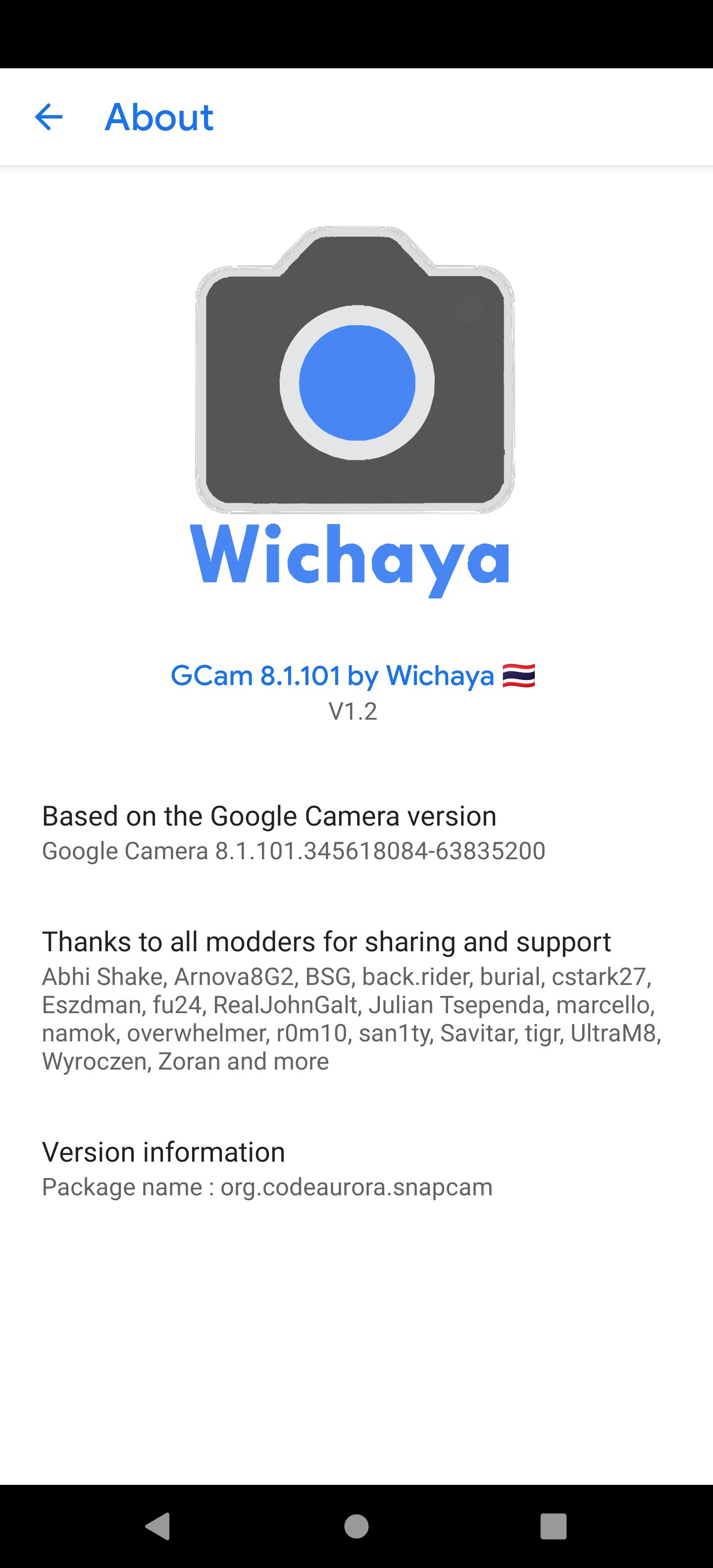 GCam_8.1.101_Wichaya_V1.2.apk