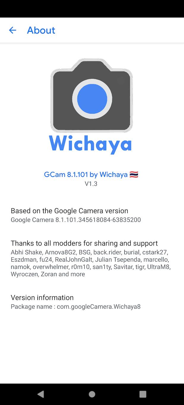 GCam_8.1.101_Wichaya_V1.3.apk
