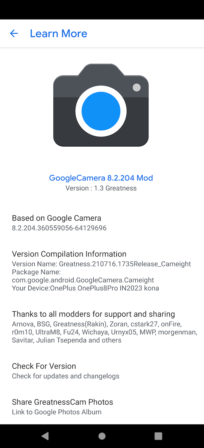 GCam8.2.204_Greatness.210716.1733Release 01