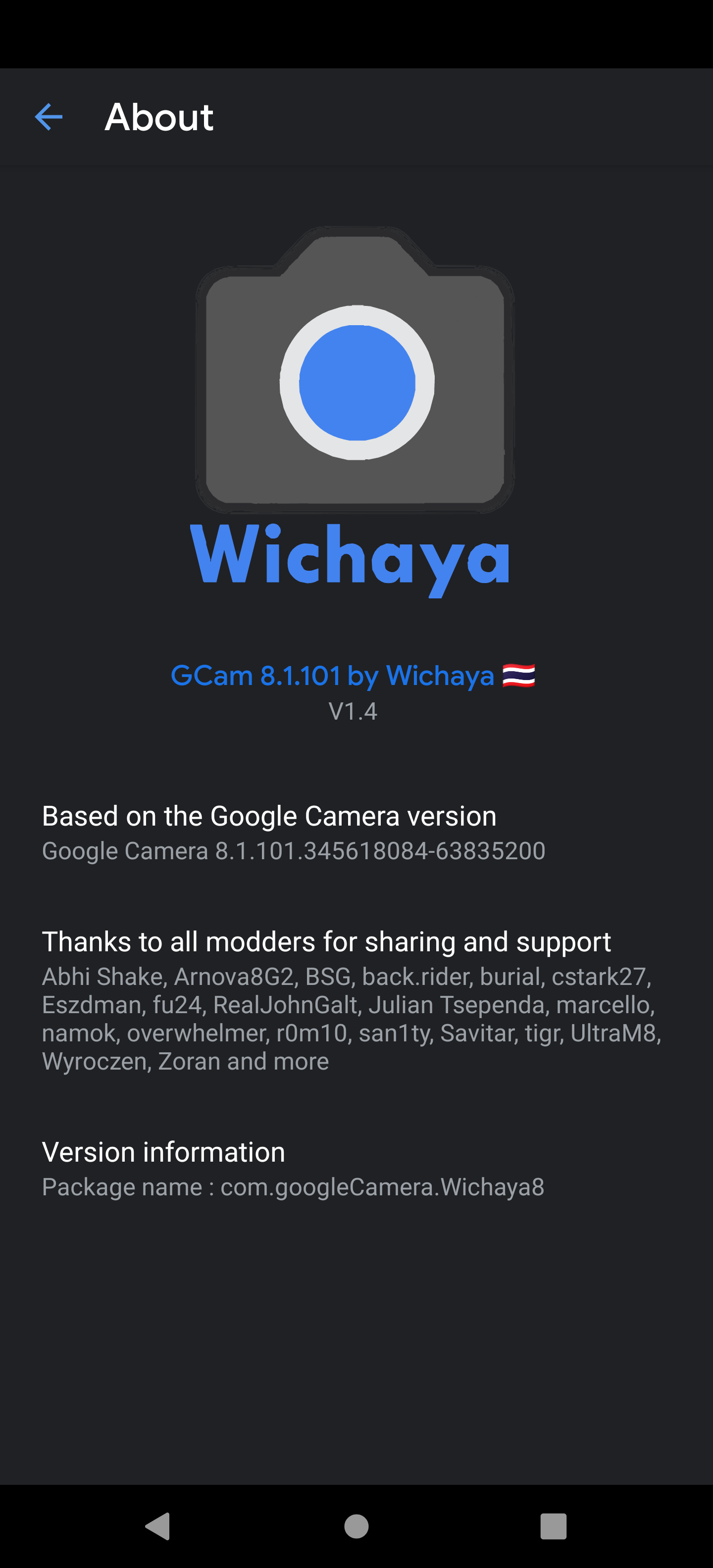 GCam_8.1.101_Wichaya_V1.4.apk