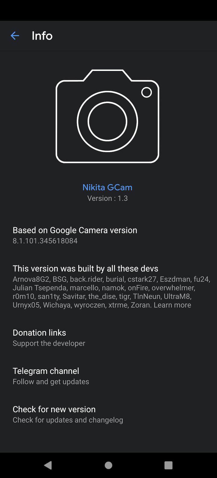 NGCam_8.1.101-v1.3-fix