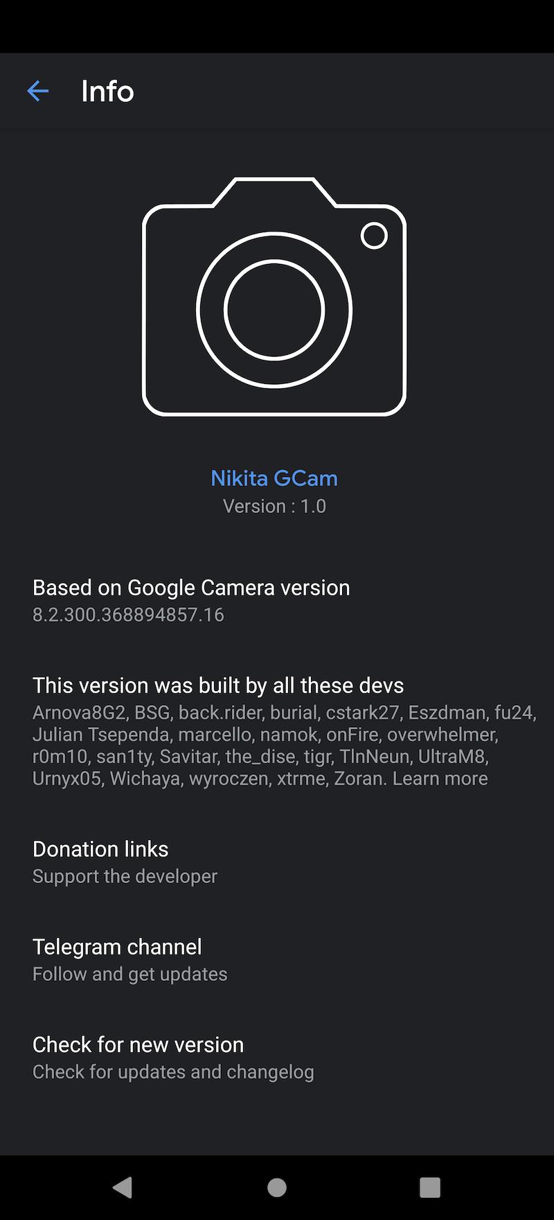 NGCam_8.2.300-v1.0